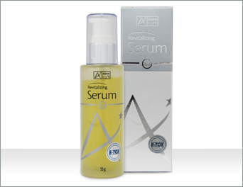 B'tox Revitalizing Serum